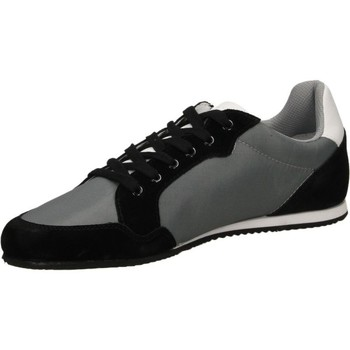 Chaussures Homme Running / trail Trussardi SCARPE MISSING_COLOR