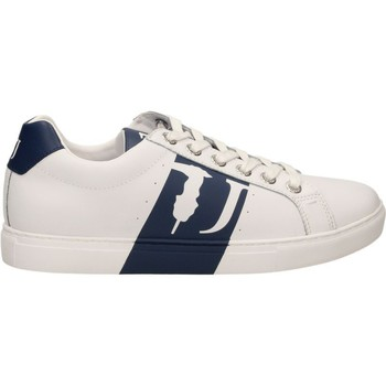Chaussures Homme Baskets basses Trussardi SCARPE MISSING_COLOR