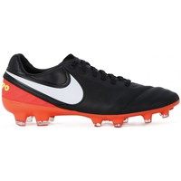 Chaussures Homme Football Nike TIEMPO LEGACY II FG     93,8