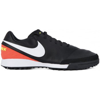Chaussures Homme Baskets basses Nike TIEMPO MYSTIC V TF     62,0