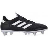 Chaussures Homme Football adidas Originals COPA 17.2 SG Nero