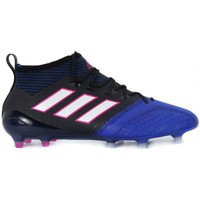 Chaussures Homme Football adidas Originals ACE 17.1 PRIMEKNIT FG    250,0