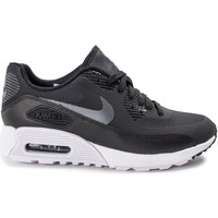 Chaussures Femme Baskets basses Nike Air Max 90 Ultra 2.0s 38