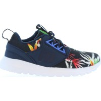 Chaussures Enfant Baskets mode MTNG 84043 Azul