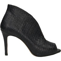 Chaussures Femme Escarpins L'arianna Shoes RAFFIA MISSING_COLOR