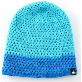 Bonnet Adidas croched beanie