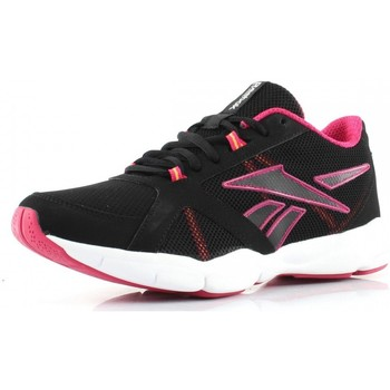 <strong>Chaussures</strong> reebok sport fitnisflare 2