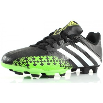 <strong>Chaussures</strong> de foot adidas predito lz trx fg