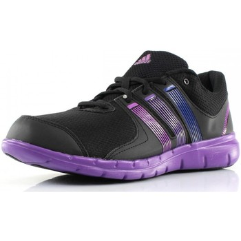 Chaussures Adidas a.T. 120