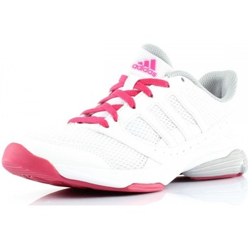 <strong>Chaussures</strong> adidas arianna 2