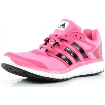 Chaussures Femme Running / trail adidas Performance Brevard W Rose