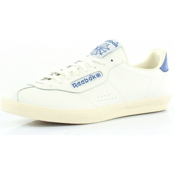 Chaussures Homme Baskets basses Reebok Sport Classic Prince Blanc