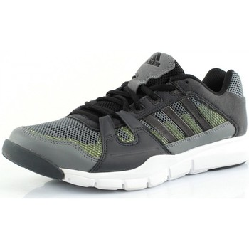 <strong>Chaussures</strong> adidas gym warrior