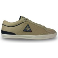 Chaussures Homme Baskets basses Le Coq Sportif Chaussure  Feretcraft Twill CVS beige