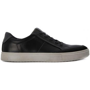 Chaussures Homme Baskets basses Ecco KYLE MOONLESS     95,4