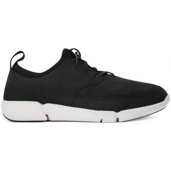 Chaussures Homme Baskets basses Clarks TRIFLOW FORM    140,6