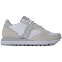 Chaussures Homme Baskets basses Saucony JAZZ WHITE  131,3