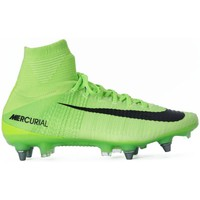 Chaussures Homme Football Nike MERCURIAL SUPERFLY V SG PRO    231,7