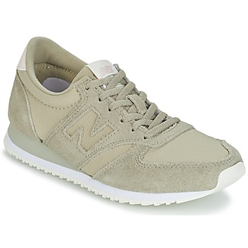 new balance femme 574 taille 38