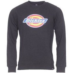 Vêtements Homme Sweats Dickies - sweat NOIR