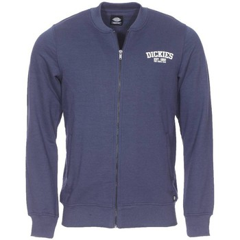 Vêtements Homme Sweats Dickies - sweat BLEU
