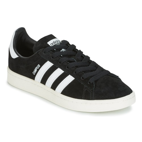 adidas Originals CAMPUS Noir 90L9nei