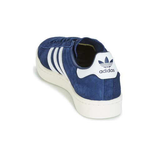 Baskets Campus Adidas Originals Marine Basses 5AjL4SRq3c