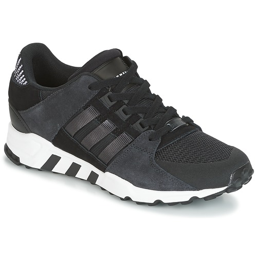 adidas eqt support homme
