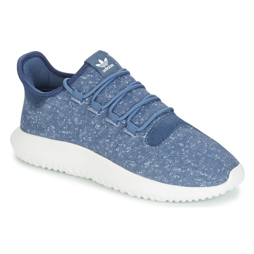 basket adidas tubular shadow homme