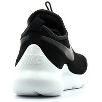 Chaussures Homme Baskets basses Nike Aptare Essential Black / Anthracite