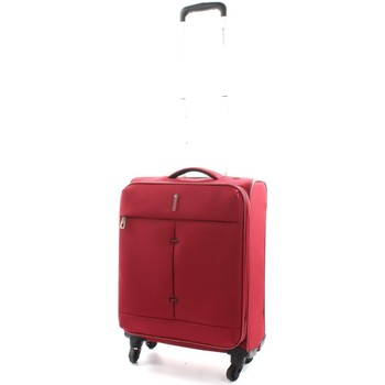 Sacs Valises Souples Roncato 415123 Bagages à main(40-55 cm) Valises Red Red