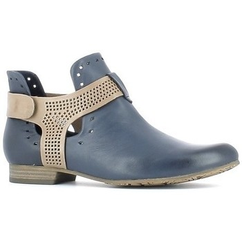 Bottines Regarde le ciel lory 05