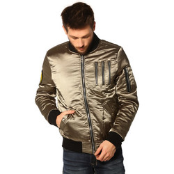 Vêtements Femme Vestes The New Designers Veste, Blouson HOMME - SPLEEN_GOLD Kaki
