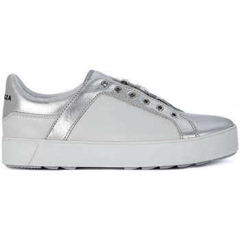 Chaussures Femme Baskets basses Apepazza DAILY WALK Bianco