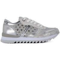 Chaussures Femme Baskets basses Apepazza DAILY RUN    135,0