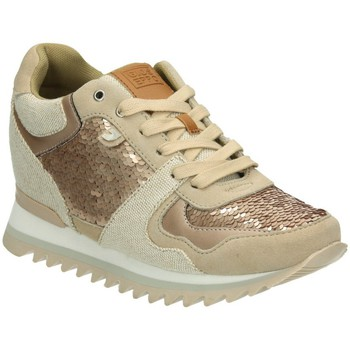 Chaussures Femme Multisport Gioseppo SPEARS OR