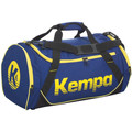 Kempa Sports Bag 75 L