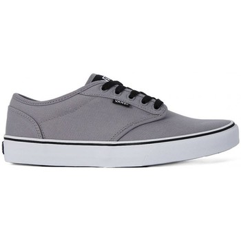 Chaussures Homme Baskets basses Vans Atwood Frost Gris
