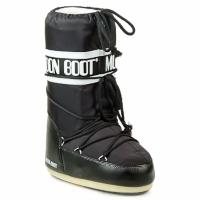 Bottes de neige Moon Boot MOON BOOT NYLON
