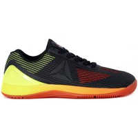 Chaussures Homme Fitness / Training Reebok Sport CROSSFIT NANO 7 W Multicolore