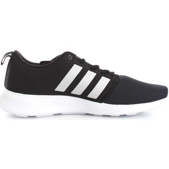 Chaussures Adidas aw4154 chaussures de sport homme black/silver
