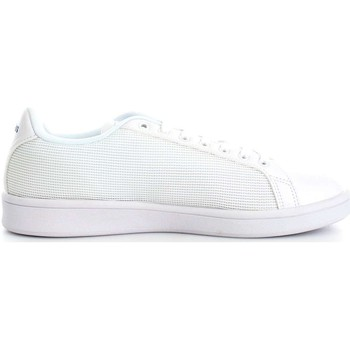 Chaussures Adidas aw3919 chaussures de sport homme white