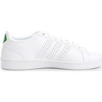Chaussures Homme Randonnée adidas Originals AW3914 Chaussures de sport Homme White White