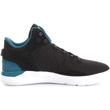 Chaussures Adidas aw3949 chaussures de sport homme black