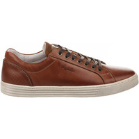 Chaussures Homme Baskets mode Australian Baskets homme -  - Naturel - 15126301500 - Millim NATUREL