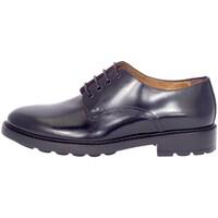 Chaussures Homme Mocassins Maritan 111333mg noir