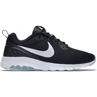Chaussures Homme Multisport Nike Nike Air Max Motion Low Shoe