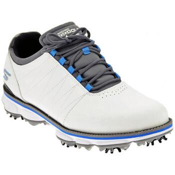 Skechers Homme Go Golf Pro Baskets...