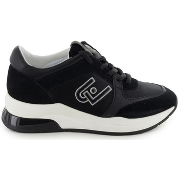 Chaussures Femme Baskets basses Date Baskets-D.A.T.E.
