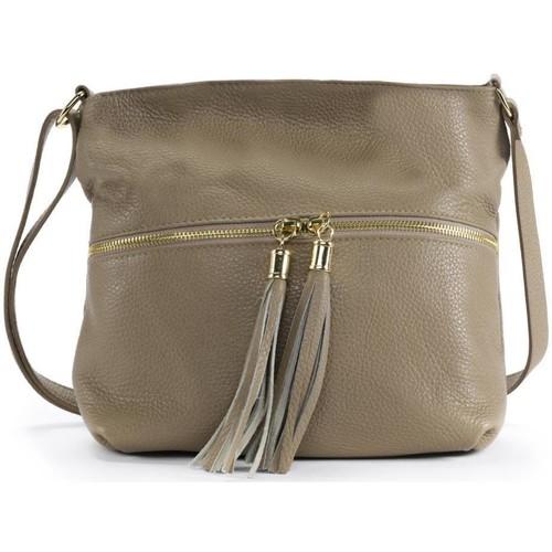 Sacs Femme Sacs Bandoulière Oh My Bag LONDON 6887